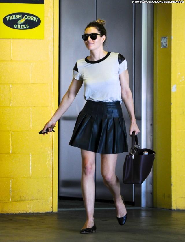 Jessica Biel Babe Candids Celebrity Beautiful High Resolution Posing