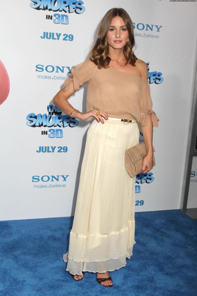 Melissa Joan Hart Celebrity Concert New York Beautiful Summer High
