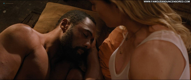 Kate Winslet The Mountain Between Us Beautiful Babe Sex Celebrity Hd