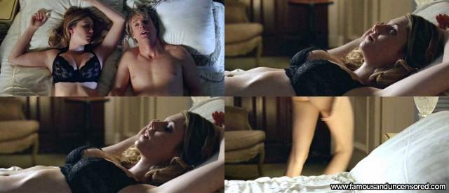 Diora Baird Wedding Crashers Nude Scene Sexy Beautiful Celebrity