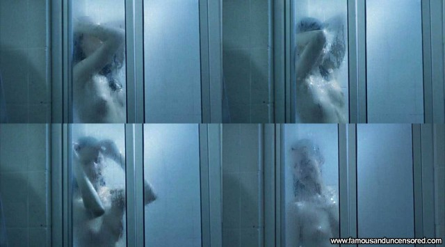 Katrin Cartlidge Before The Rain Nude Scene Celebrity Sexy Beautiful