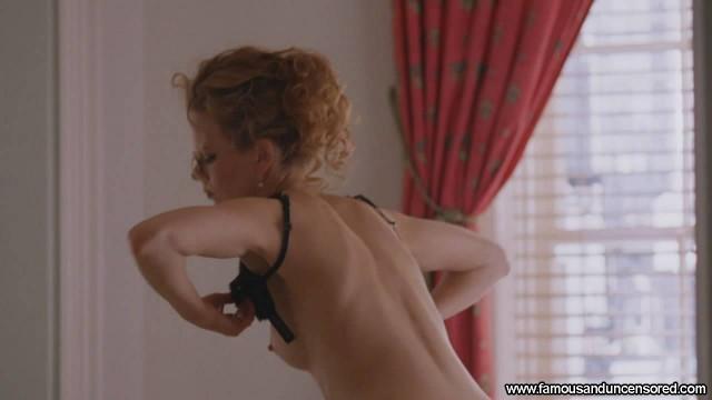 Nicole Kidman Eyes Wide Shut Nude Scene Beautiful Sexy