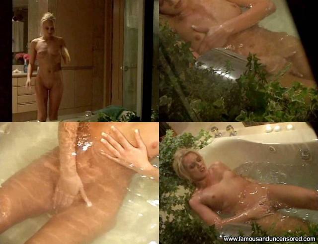 Monica Mayhem The Voyeur Celebrity Sexy Beautiful Nude Scene Hd Doll