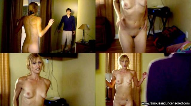 Molinee Green Milf Celebrity Beautiful Nude Scene Sexy Doll Famous