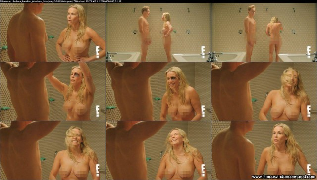 Chelsea Handler Chelsea Lately Nude Scene Sexy Celebrity Beautiful