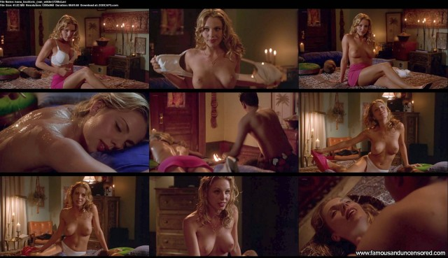 Ivana Bozilovic Van Wilder Nude Scene Beautiful Celebrity Sexy Famous