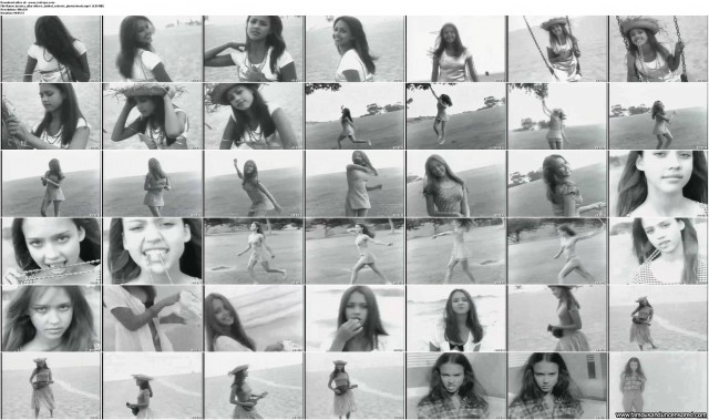 Jessica Alba Photoshoot Celebrity Sexy Nude Scene Beautiful Hd Posing