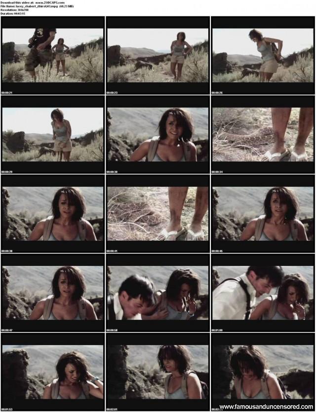 Lacey Chabert Thirst Nude Scene Beautiful Sexy Celebrity