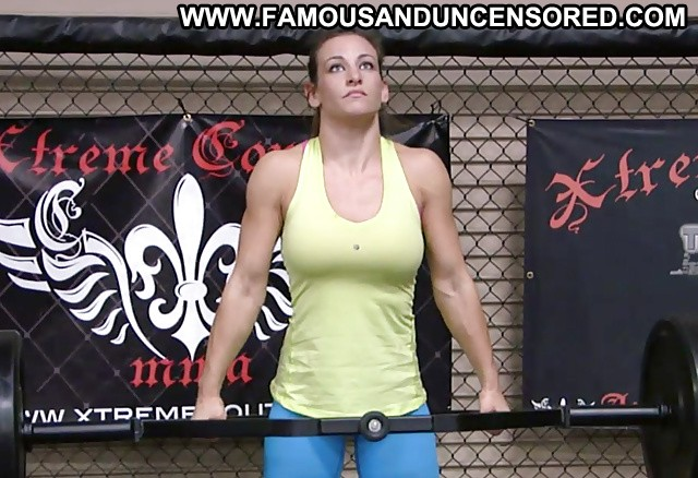 Miesha Tate Pictures Celebrity Camel Toe Ass Cute Gorgeous Famous