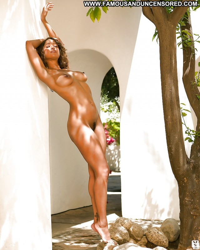 Stacey Dash Pictures Ebony Celebrity Hot Female Actress Doll