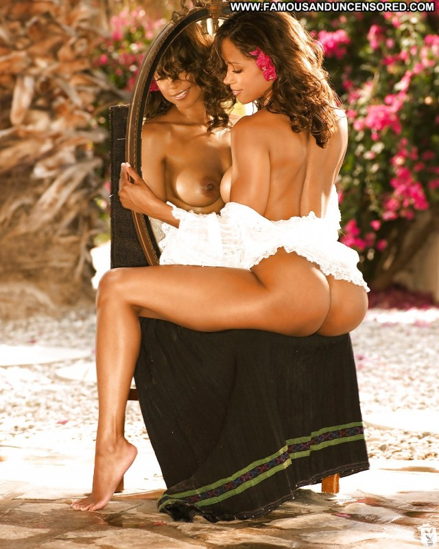 Stacey Dash Pictures Celebrity Ebony Beautiful Doll Famous Sexy Babe