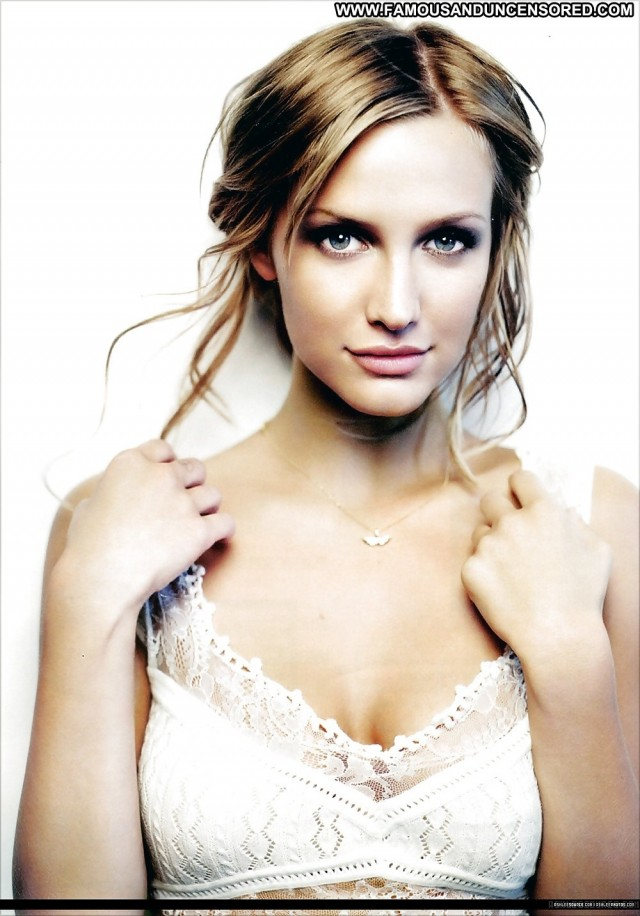 Ashlee Simpson Pictures Celebrity Tits Blonde Posing Hot Hot Nude Hd