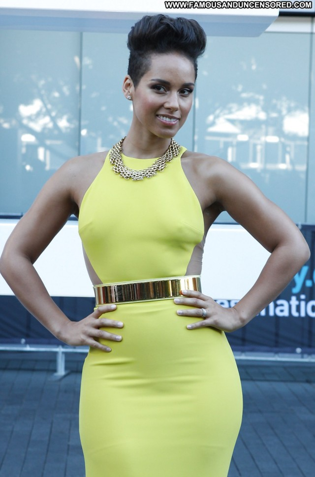 Alicia Keys Pictures Ebony Celebrity Ass Gorgeous Doll Beautiful