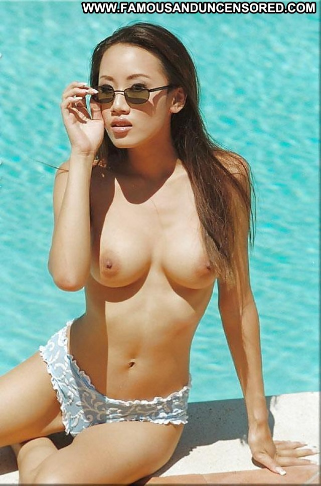 Kaila Yu Pictures Celebrity Asian Babe Hot Gorgeous Female Sexy
