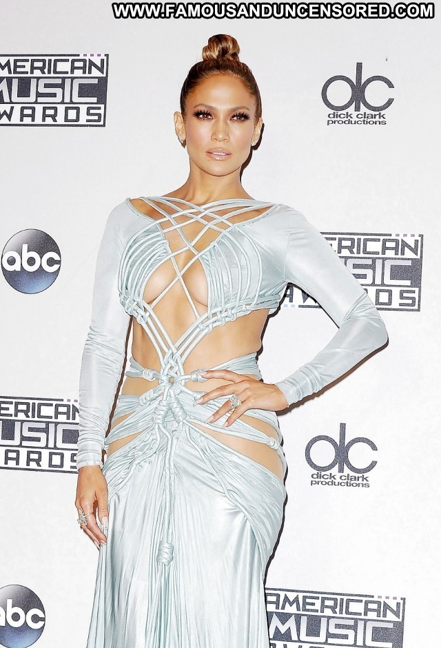 Jennifer Lopez Pictures Awards Celebrity Babe Hot Ass American Hd
