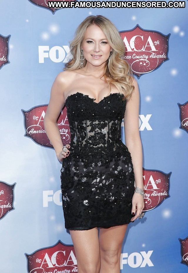 Jewel Kilcher Pictures Awards American Sexy Celebrity Hot