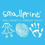 Daniela Man - Small Print