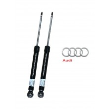 Front Shock Absorber For Audi A4 A5 S4 S5 B8