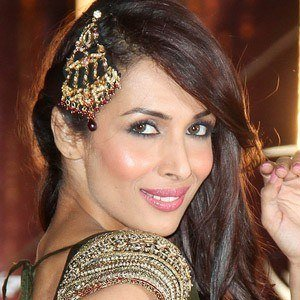 Malaika Arora Husband