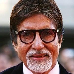 Amitabh Bachchan Phone Number