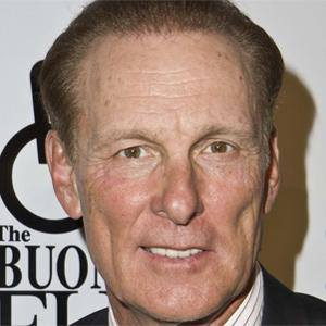 Rick Barry Phone Number
