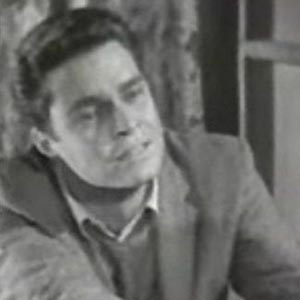 Richard Beymer Phone Number