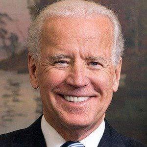Joe Biden  phone number