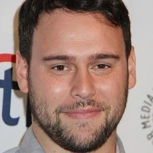 Scooter Braun  phone number