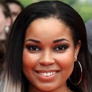 Dionne Bromfield Phone Number