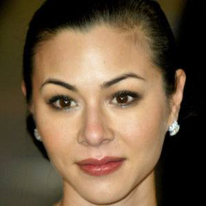 China Chow Husband