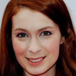 felicia day bio facts