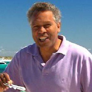 Ernie Dingo Bio Facts Family Famous Birthdays