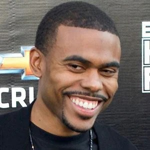 Lil Duval Wife