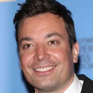Jimmy Fallon  phone number