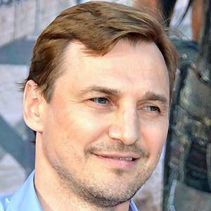 Sergei Fedorov Wife