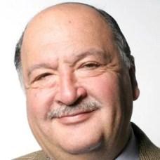 Fernando Flores - Biografía, Datos, Familia | Famous Birthdays