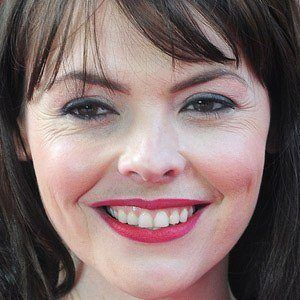 Kate Ford Husband