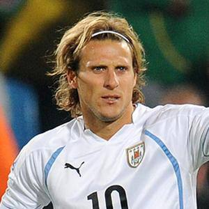 Image result for Diego forlan