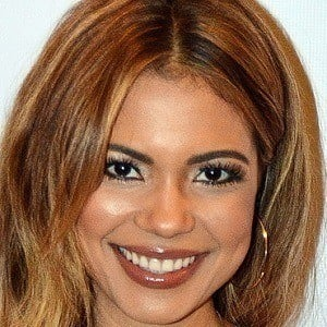 Jennifer Freeman Husband