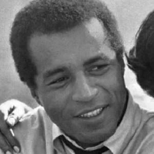 Lloyd Haynes  Bio Facts Family  Famous Birthdays