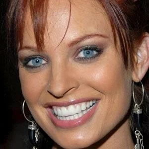 Christy Hemme Husband