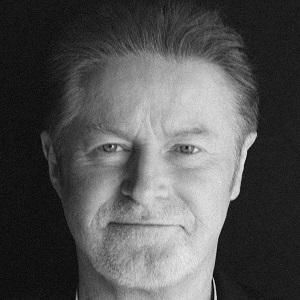 Don Henley Phone Number