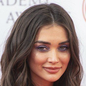Amy Jackson Husband