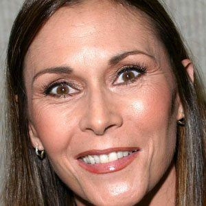 Kate Jackson Phone Number