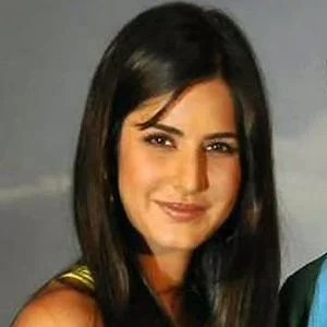 Katrina Kaif Husband