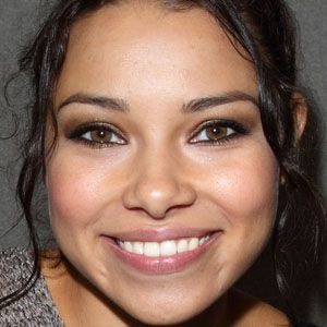 Jessica Parker Kennedy Husband