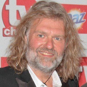 Please tell us about your life. Si King - Bio, Family, Trivia | Famous Birthdays