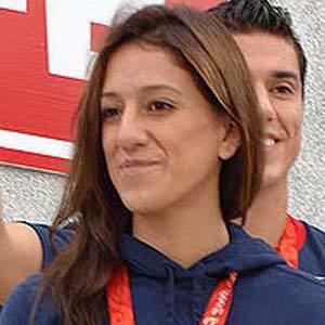 Diana Lopez Husband