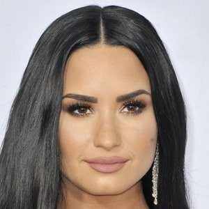 Demi Lovato Husband