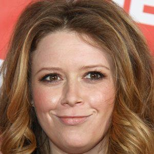 Natasha Lyonne Husband
